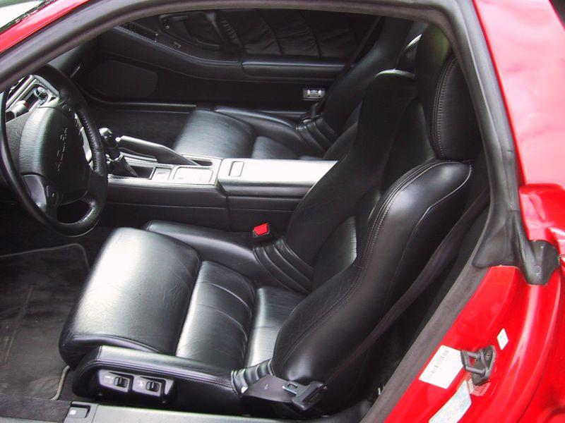atlanta auto detail